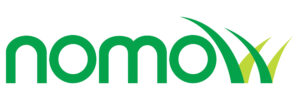 Nomow is a brand of Sports & Leisure Group | Artificial Grass Systems