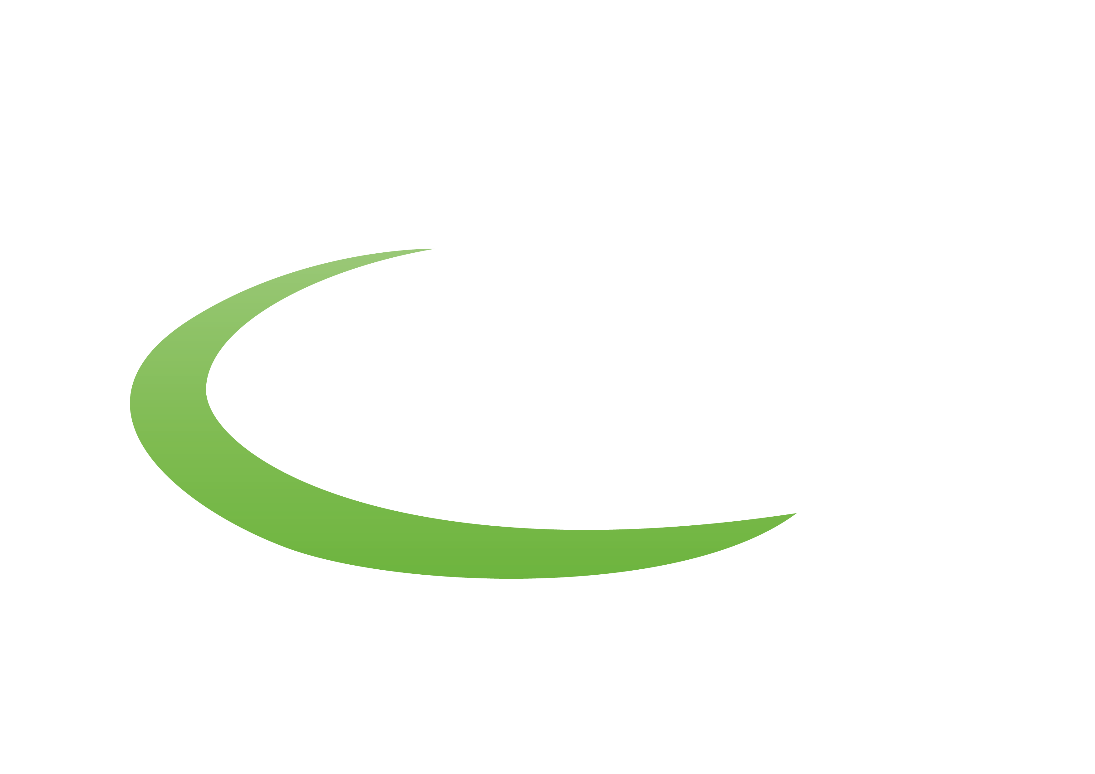 Sports & Leisure Group | Artificial Grass Systems