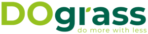 DOgrass is a brand of Sports & Leisure Group | Artificial Grass Systems