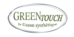 GreenTouch is a brand of Sports & Leisure Group | Artificial Grass Systems